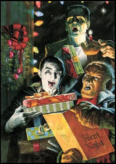 https://thehalloweenkid.files.wordpress.com/2011/12/monster_xmas.jpg